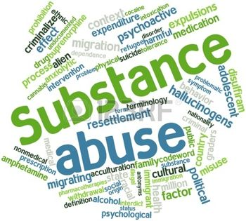 Image result for substance abuse